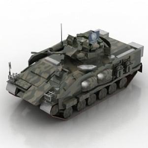 Free 3d models gsm gosupermodel - 4c30e