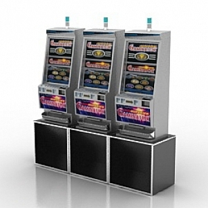 Holland Casino Rotterdam Parkeren