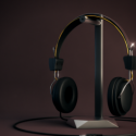 Hi-end Headphones