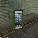 Kickass mobiltelefon