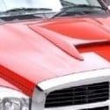 Dodge Ram Car
