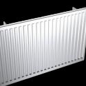Bedroom Heater Free 3d Model