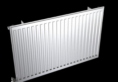 download freebies 3d free bedroom heater free 3d free 3d models On bedroom heater
