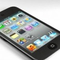 Ipod Touch 4g Apple