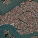 Venice Free 3d Model