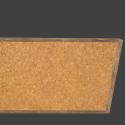 Pinboard Free 3d Model