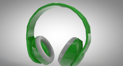 Beats By Dre Drivers For Windows 7