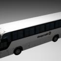 Marcopolo Autobus