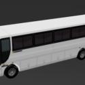 Buss Car 340