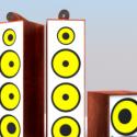 Sub-woofer Speakers
