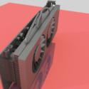 Nvidia Gtx 260 Vga