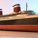 Ss Usa Cruise