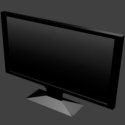 Typical Tv Lcd