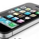 Iphone 4 Smartphone