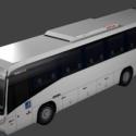 Marcopolo mikrobussi