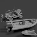 Farcry 3 Car