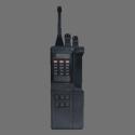 Cybil Walkie-telefon