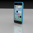 Yeni Iphone 5c