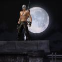 Dante Character