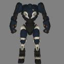 Zorn Robot