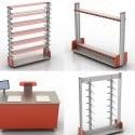 Shop Equipments Free 3d Models