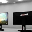 Monitor Benq 4k