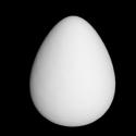 Food Big Egg