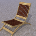Relax Patio Chair