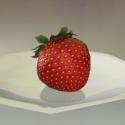 Fruit Strawberry