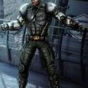 Jax Mortal Character