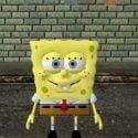 Spongebob Free 3d Model