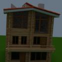 Home Free 3d Model