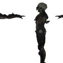 Personaggio Raiden