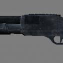 بندقية الصيد