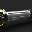 Sabre laser 2
