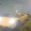 Pegasi Infernus Car 3d Model