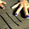 Hands Free 3d Model