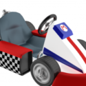 Marios Kart