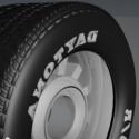 Drag Wheel Free 3d Model