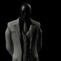 Blackmask Free 3d Model