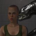 Ellen Ripley (alien 3)