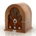 Vintage radyo
