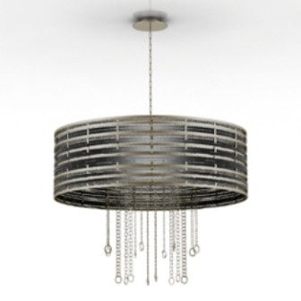 Luxury Chandelier 3d Max Model Free (3ds,Max) Free Download ...