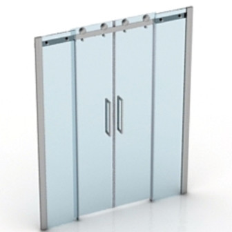 Glass door 3d max model free 3ds max free download - 3ds max models free download exterior ...