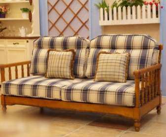 Chinese Texture Sofa 3d Max Model Free