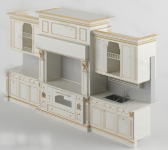 kitchen cabinets 3d models free european kitchen cabinets 3d max model free 3ds max free 19899