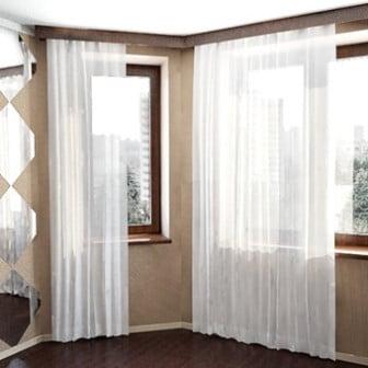 Windows Curtain 3d Max Model Free 3dsmax Free Download