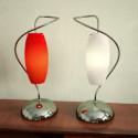 Fashion Table Lamp 3d Max Model Free