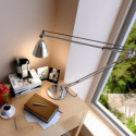 Modern Study Room Design 3d Max Model Free