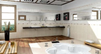Bathroom 3d Model boutique lighting bathroom 3d max model free (3ds,max) free